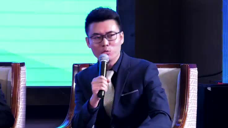 3【千人盛会】第3届中国家居互联网大会 新零售进化论
